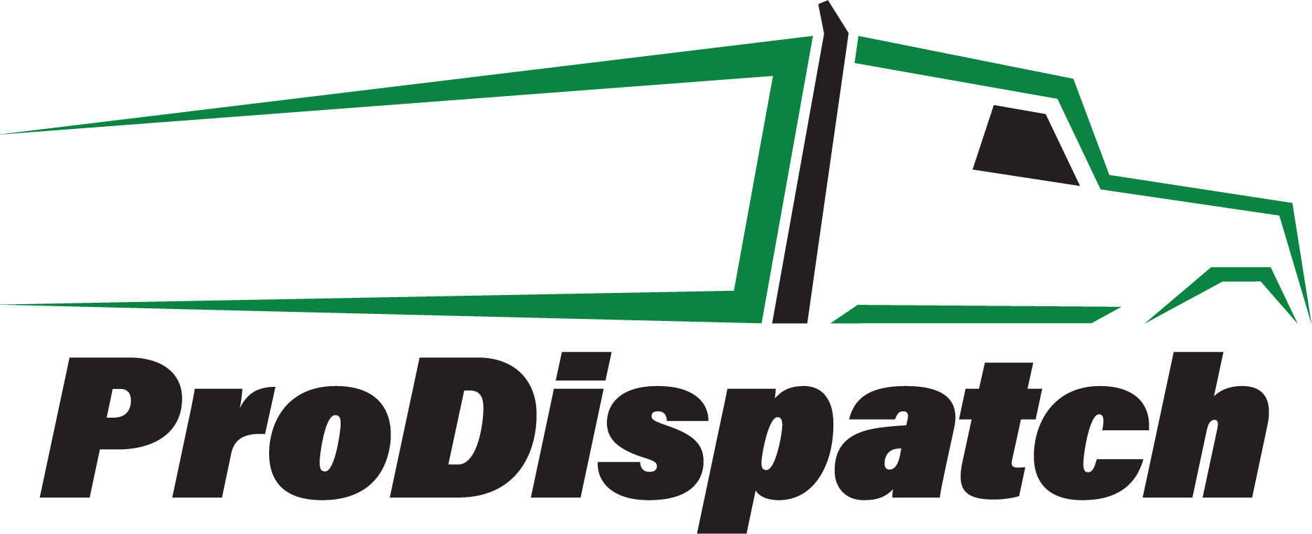 ProDispatch - Freight Dispatching Services for Dry Van, Reefer, Power Only, and Flat Beds
